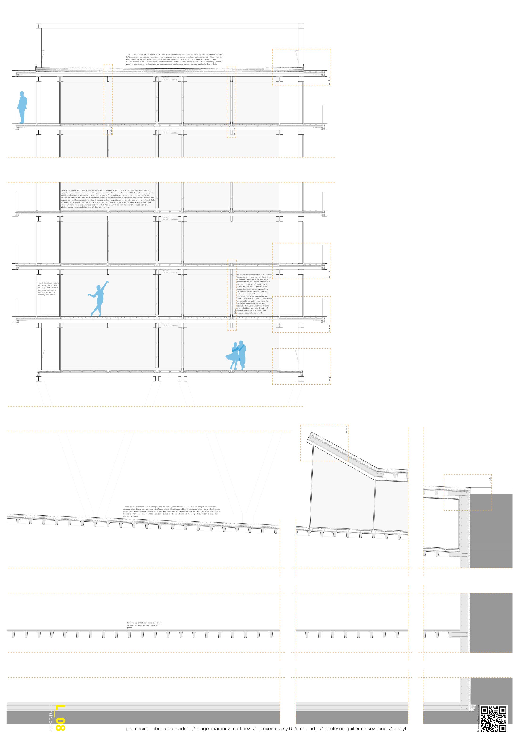 08_sección constructiva