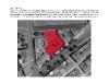 presentacion_2011_11_24_02